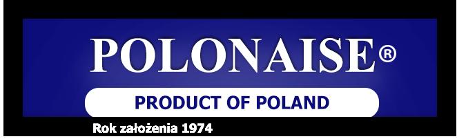 logo_POLONAISE