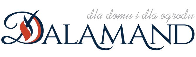 logo_dalamand_png