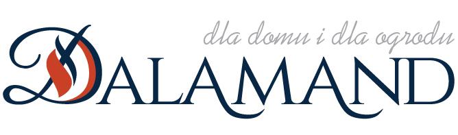 logo_dalamand_www