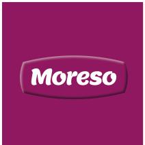 moreso_logo