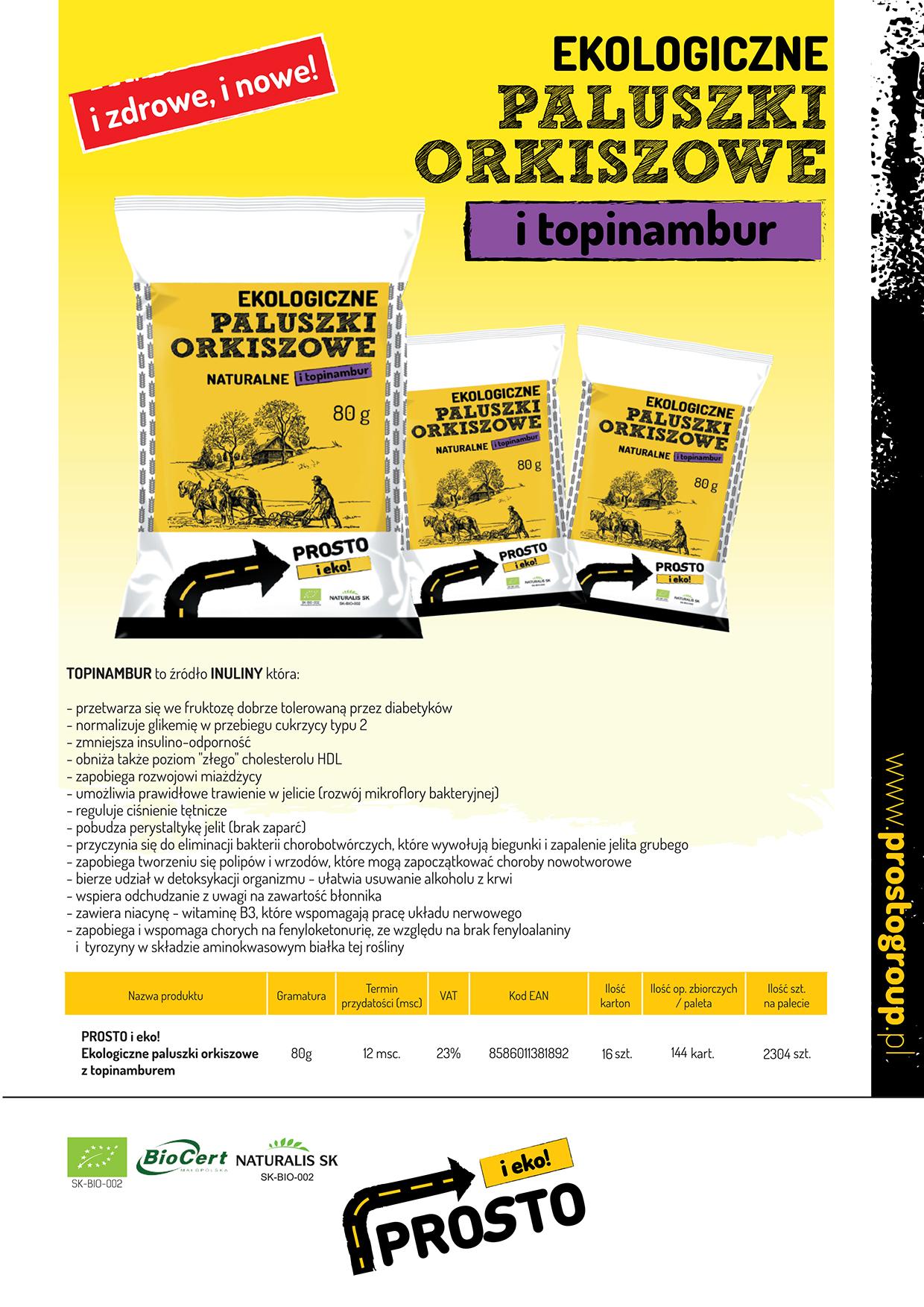 Katalog DRUK_NOWE LOGA_2