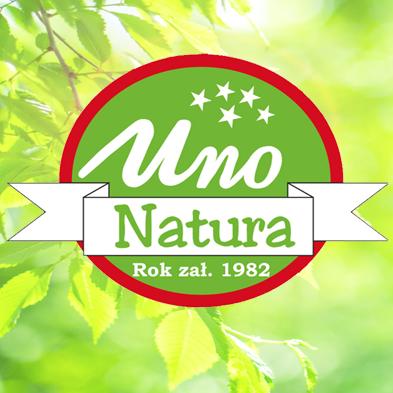Chrupiące przekąski od firmy Uno Natura
