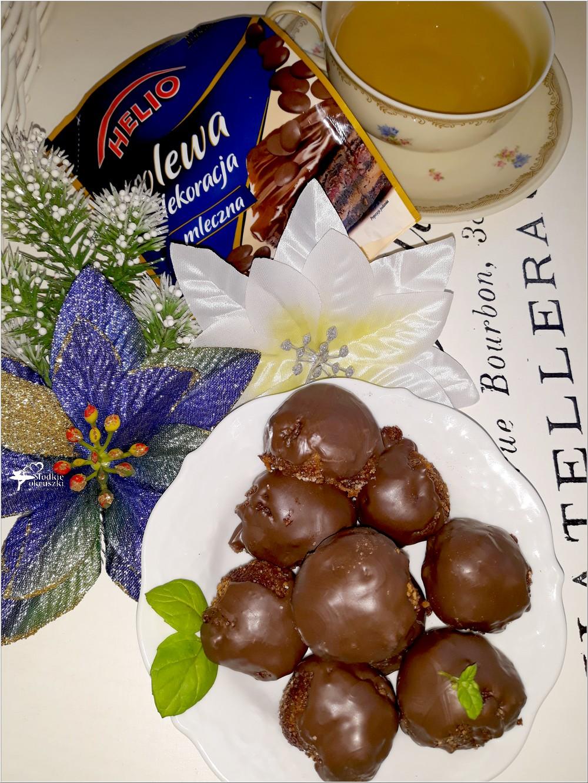 Korzenne kuleczki w mlecznej czekoladzie (4)