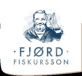 logo_FJORD