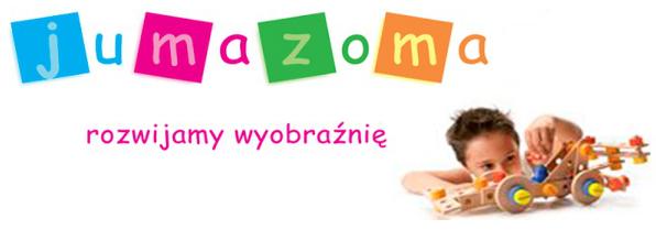 logo_jumazoma