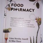 Food Pharmacy. Recenzja.