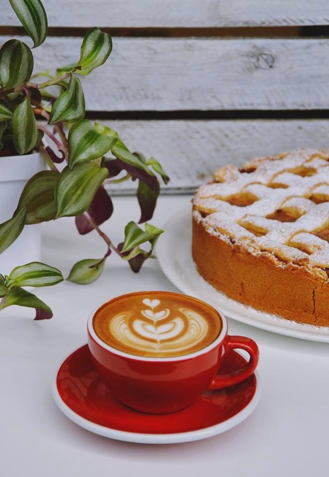 Jak kawa wpływa na nasze zdrowie Zobacz, dlaczego warto ją pić (1)