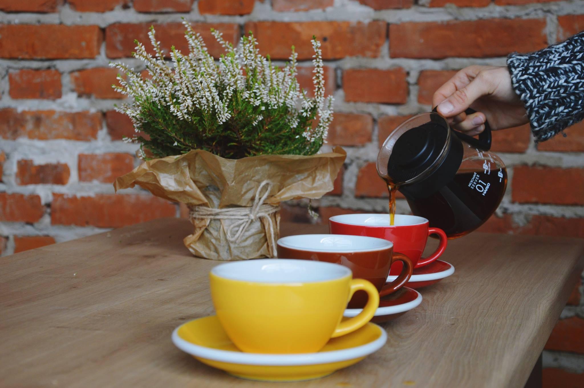 Jak kawa wpływa na nasze zdrowie Zobacz, dlaczego warto ją pić (2)