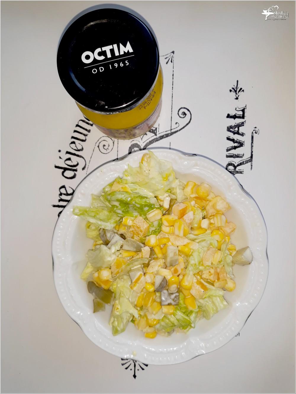 Słoneczna surówka obiadowa (2)