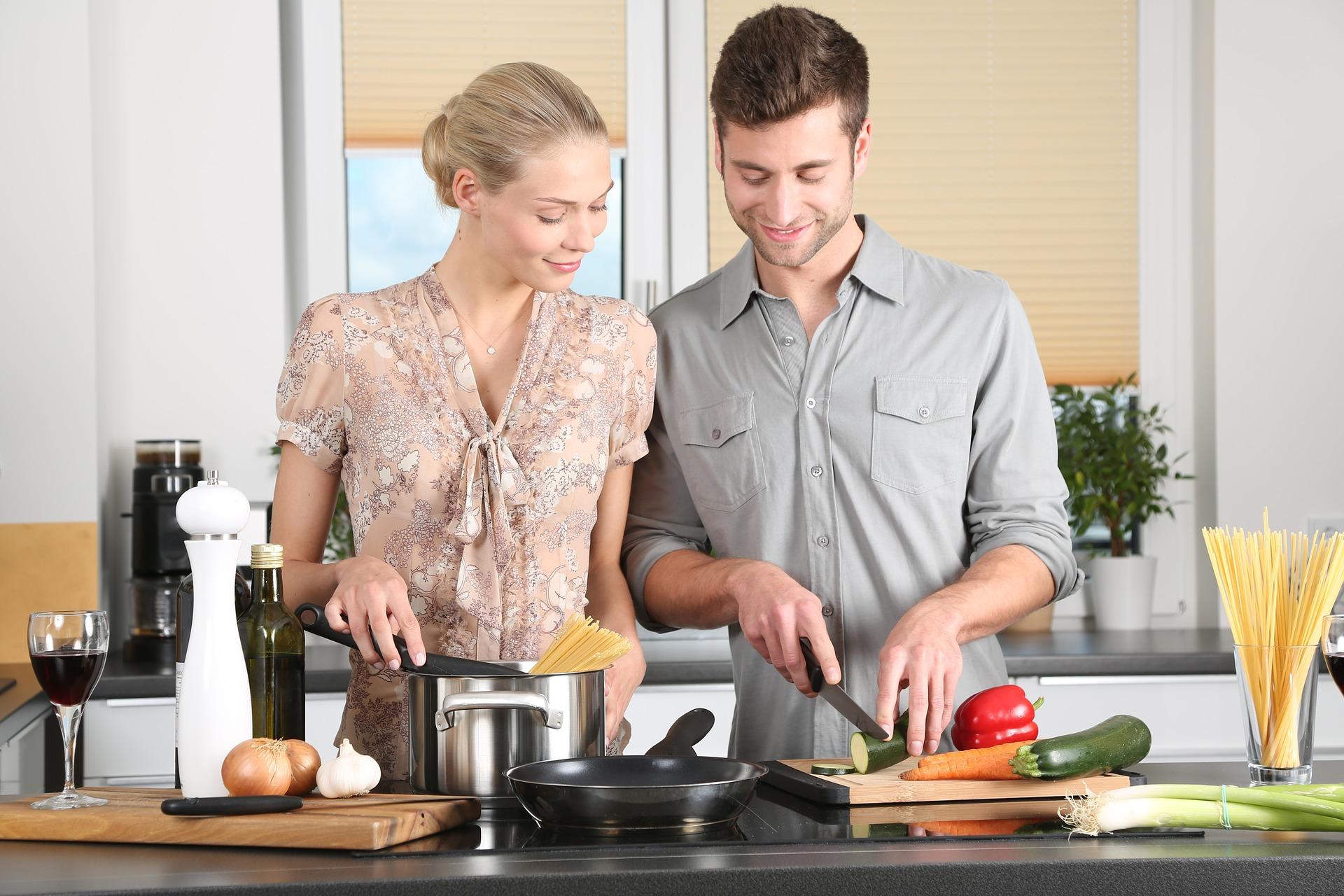 kuchnia (1)
