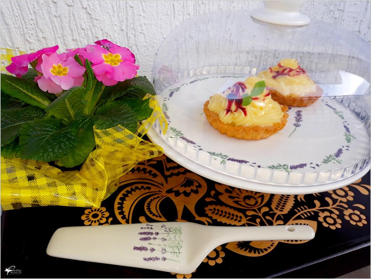 3 przepisy na słodkie wypieki i kilka słów o pięknej paterze od Tarka i Miarka (2)