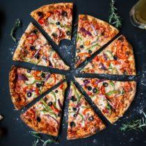 Jak przygotować dobrą pizze Wskazówki i przepisy.