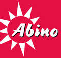 Logo_ABINO_GRY