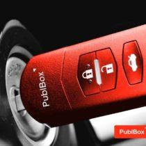 PublBox - przyspiesz i zautomatyzuj swoja działania w mediach społecznościowych