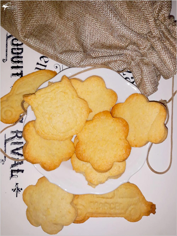Szybkie waniliowe ciasteczka (wycinane przez dzieci) (1)