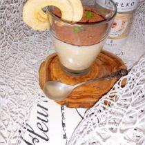 Zdrowy deser imbirowo-jabłkowy (1)