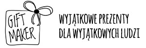 giftmakereu-logo-1510175920