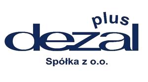 logo Dezal Plus