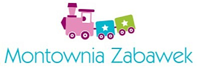 logo_montownia zabawek