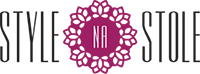 logo_style_na_stole