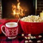 Jak przygotować popcorn w karmelu? (przepis)
