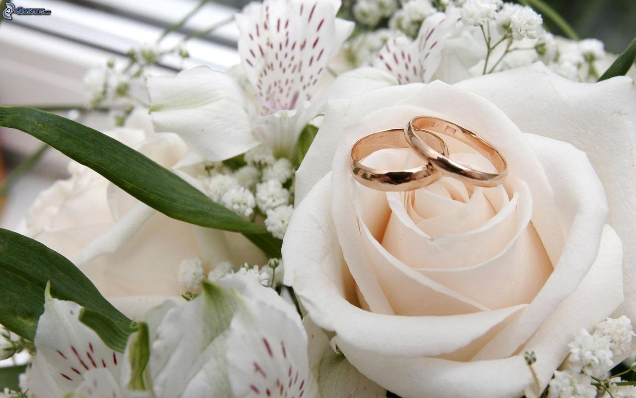 ślub (4)
