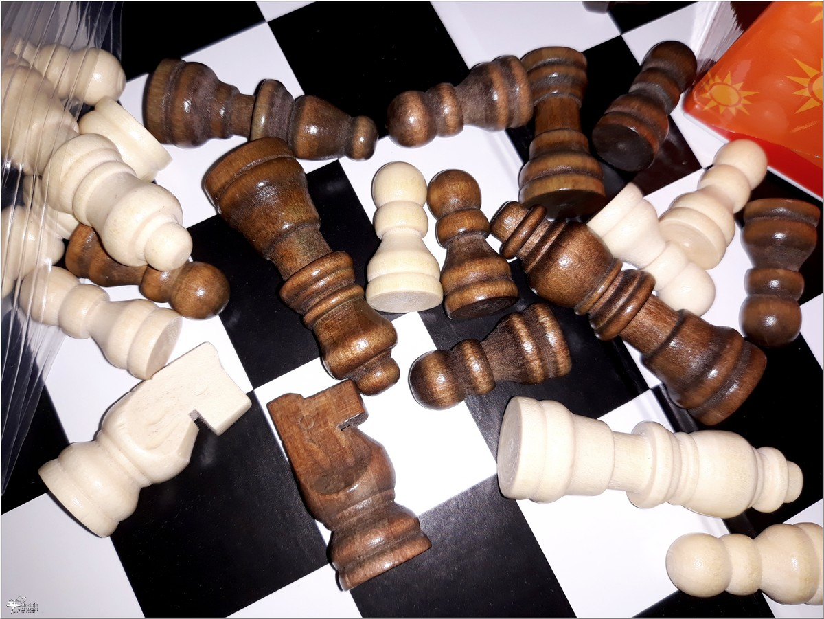100 gier Abino. Gra dla całej rodziny (2)