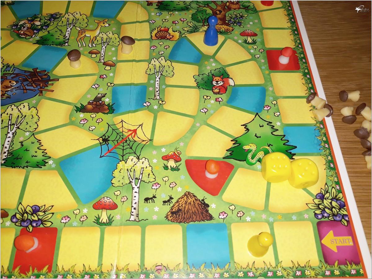 100 gier Abino. Gra dla całej rodziny (8)