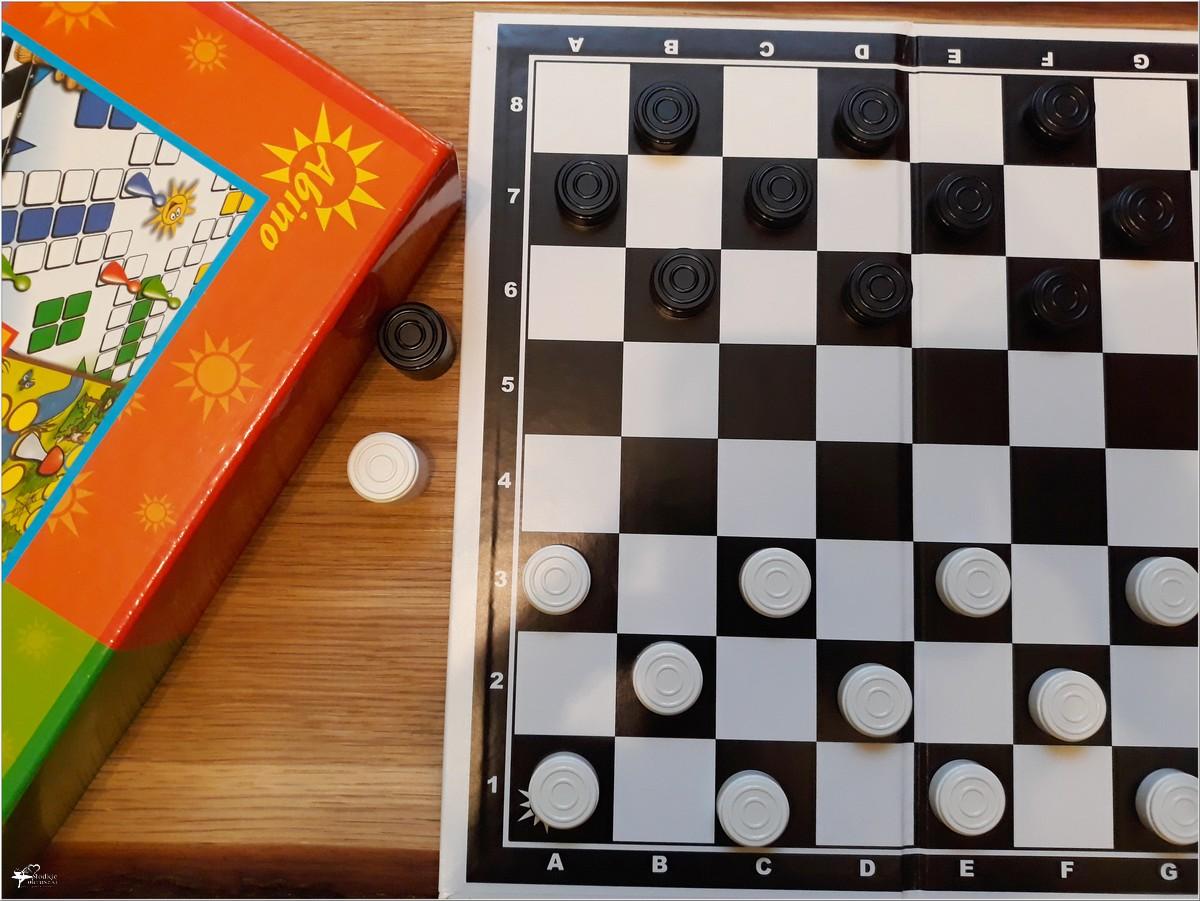 100 gier Abino. Gra dla całej rodziny (9)