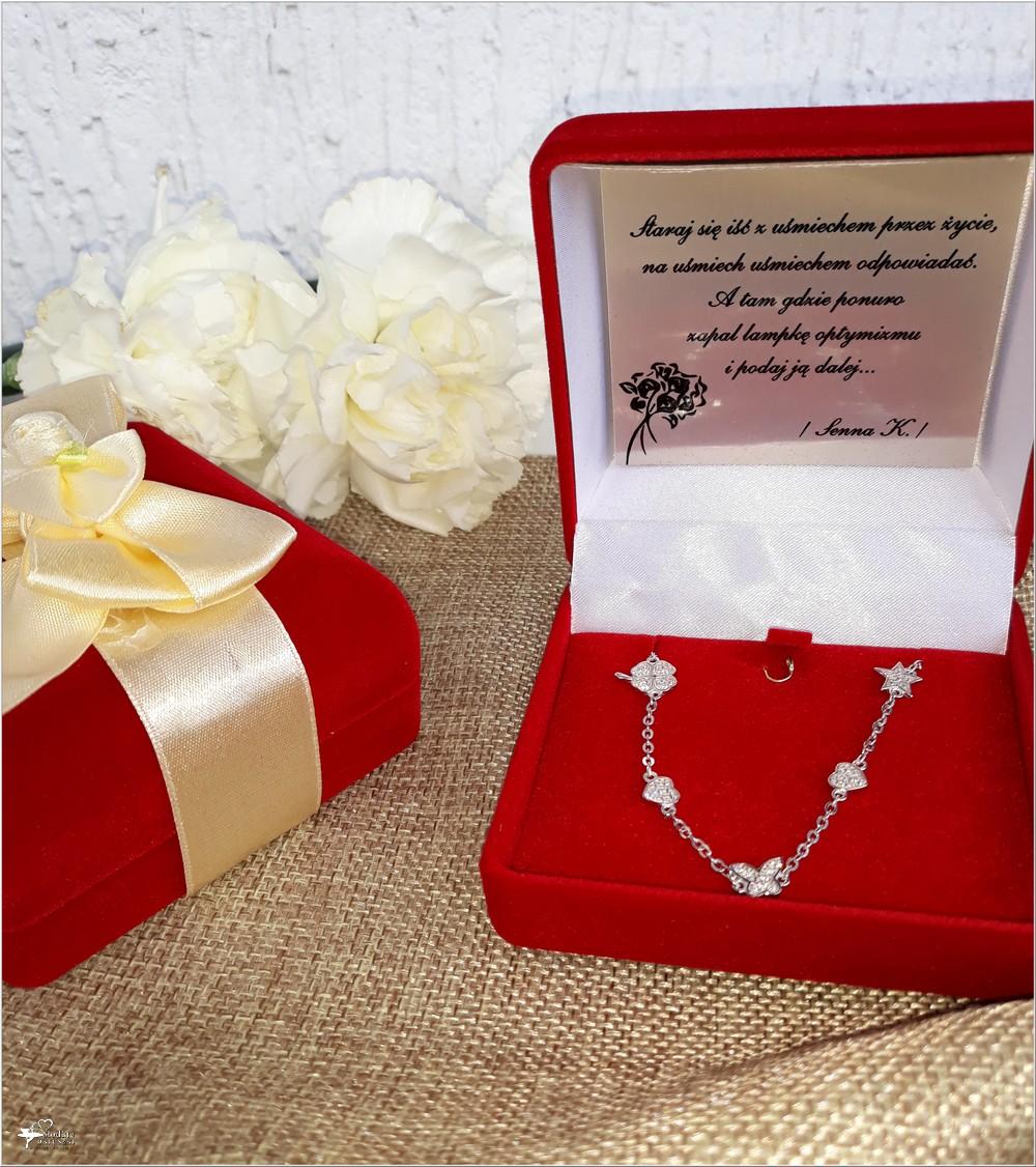 Aleupominek.pl - piękne, wyjątkowe, personalizowane prezenty na każdą okazję (4)