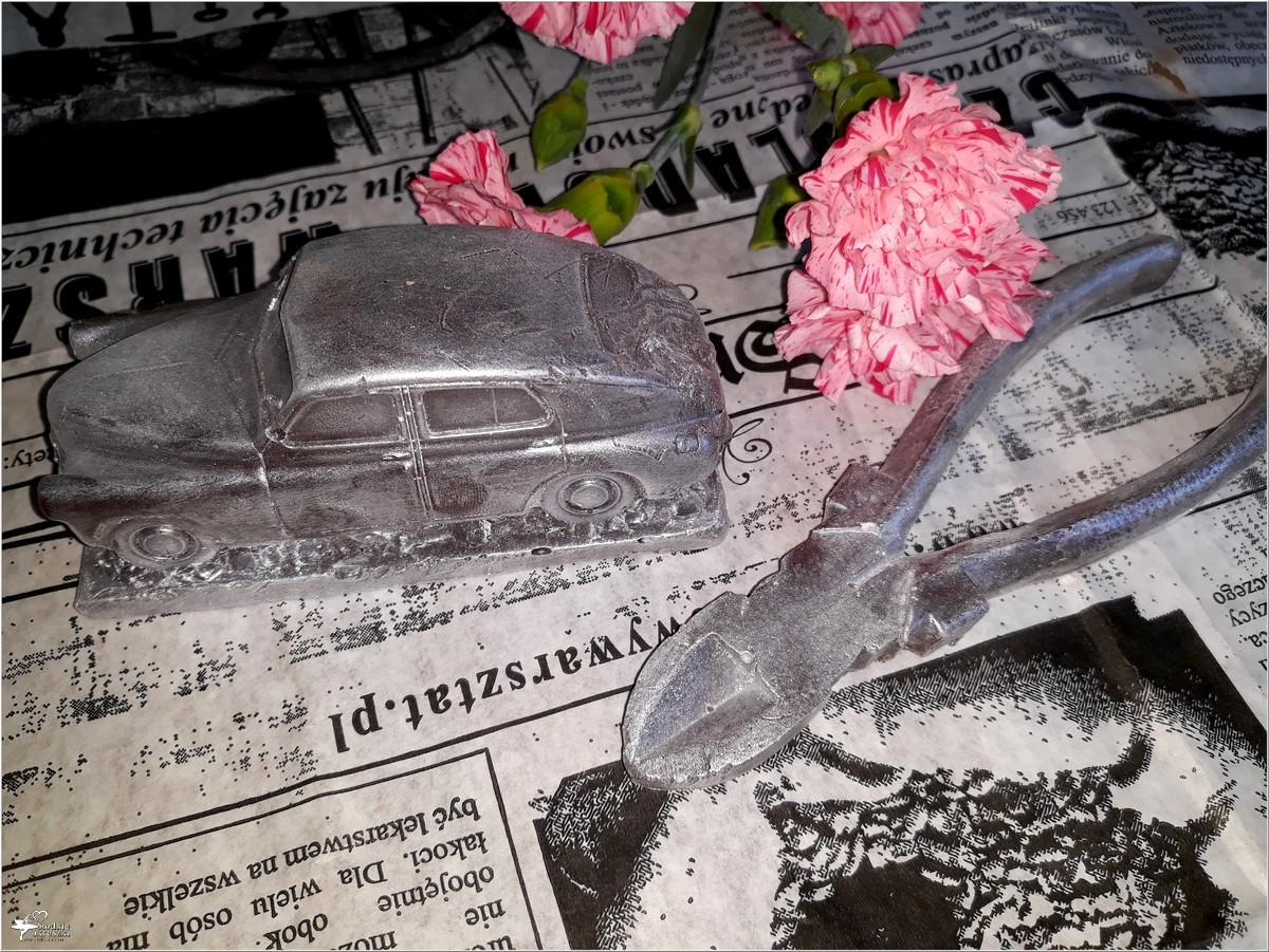 Czekoladowy Warsztat - wyjątkowe prezenty na każdą okazję (10)