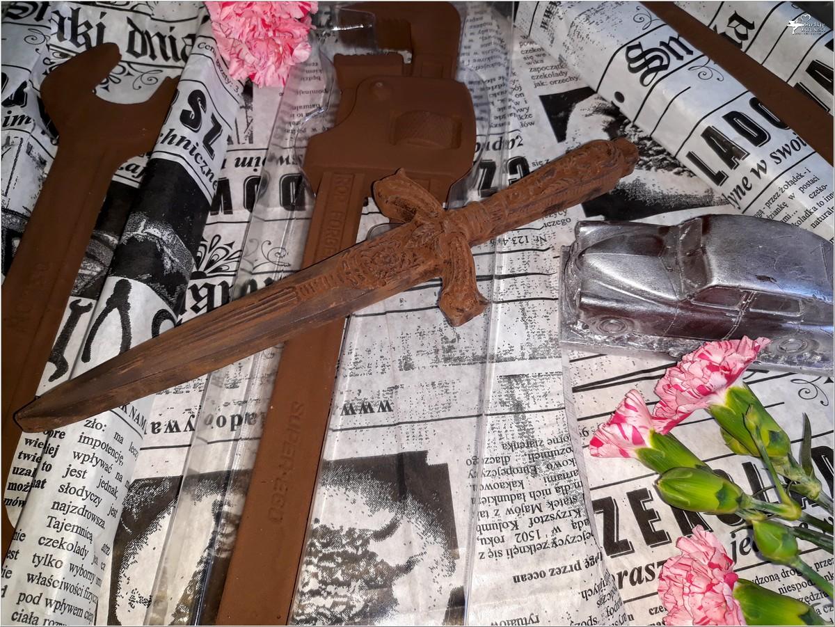 Czekoladowy Warsztat - wyjątkowe prezenty na każdą okazję (7)
