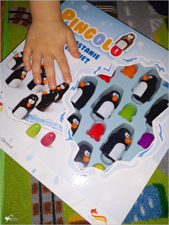 Gra dla dzieci - Pingolo FoxGames (1)