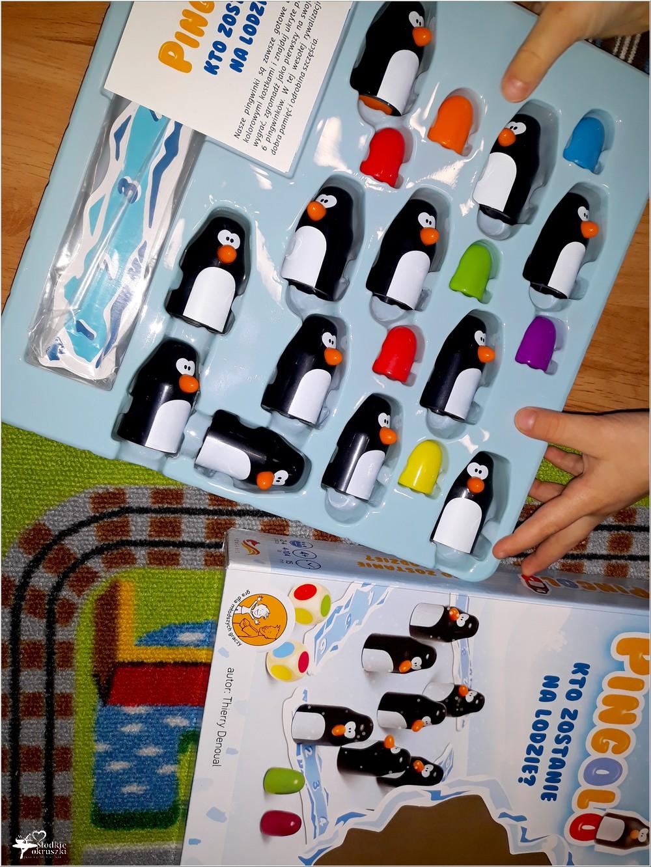 Gra dla dzieci - Pingolo FoxGames (4)