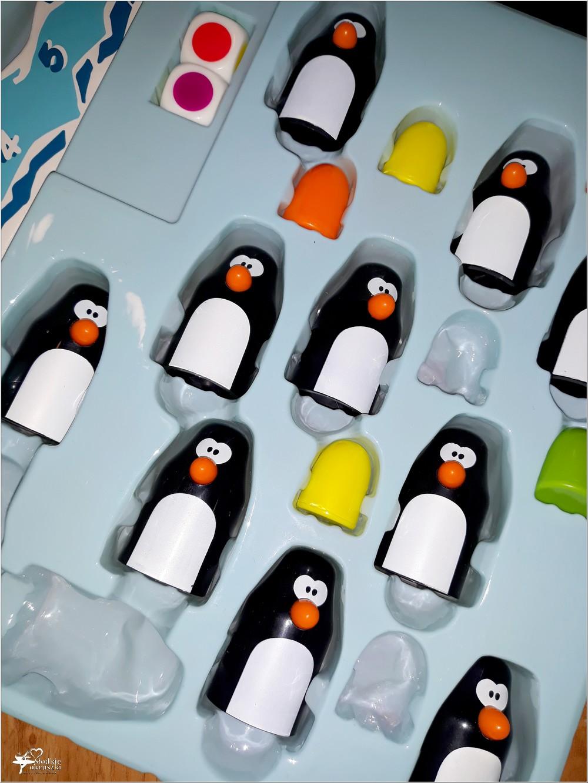 Gra dla dzieci - Pingolo FoxGames (5)