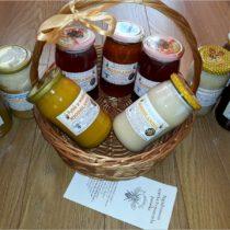 MIODOLANDIA - naturalnie, słodko, zdrowo, z rodzinnymi tradycjami (1)