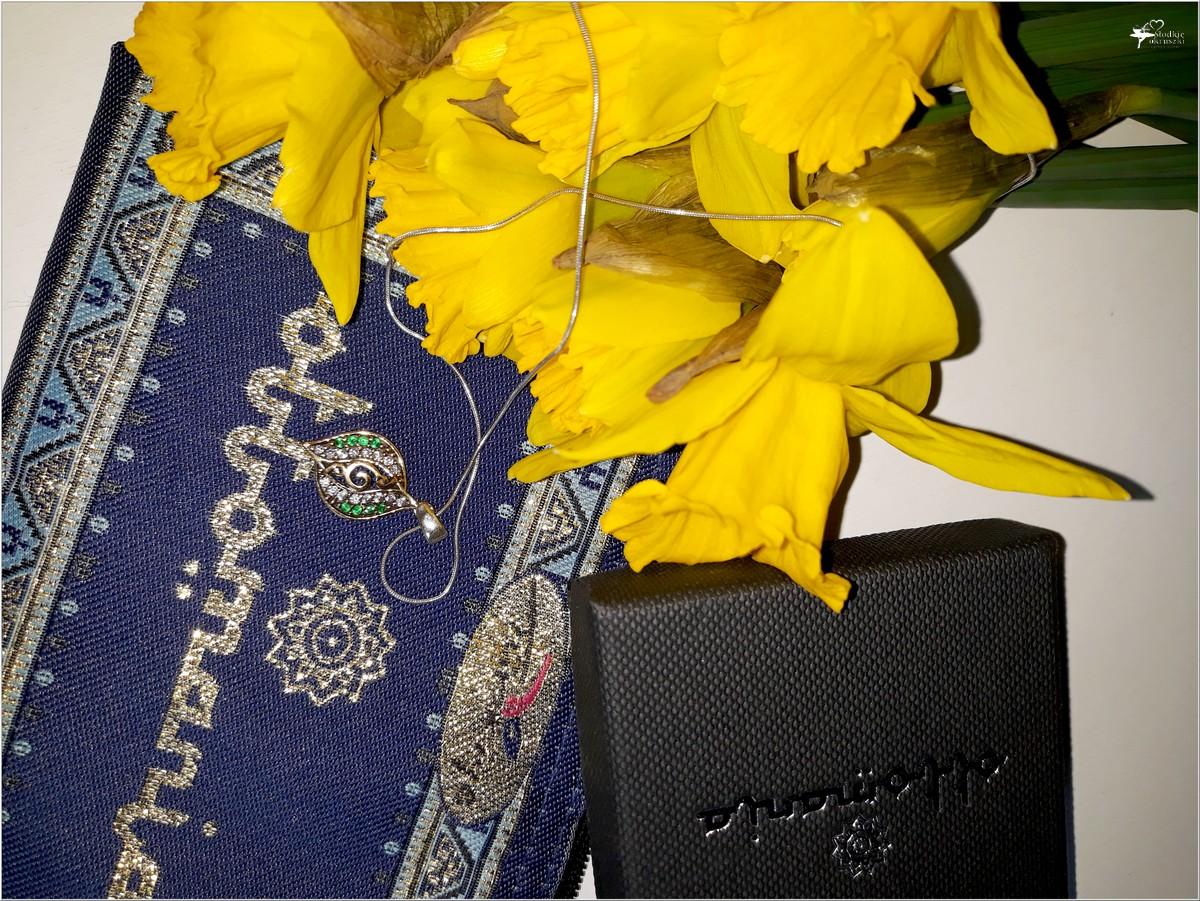 Ottomania - wyjątkowa biżuteria dla każdej wyjątkowej kobiety (2)