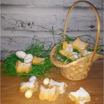 Serowe ciasteczka waniliowe (1)