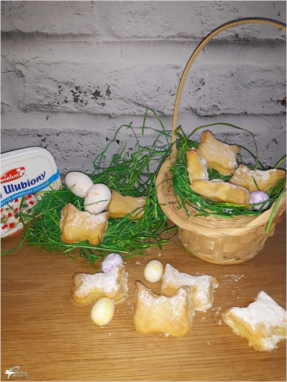 Serowe ciasteczka waniliowe (2)