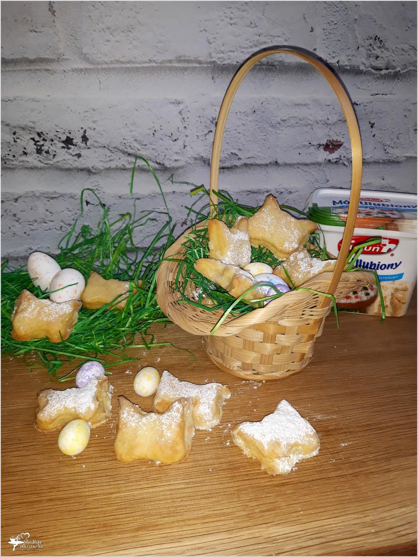 Serowe ciasteczka waniliowe (3)