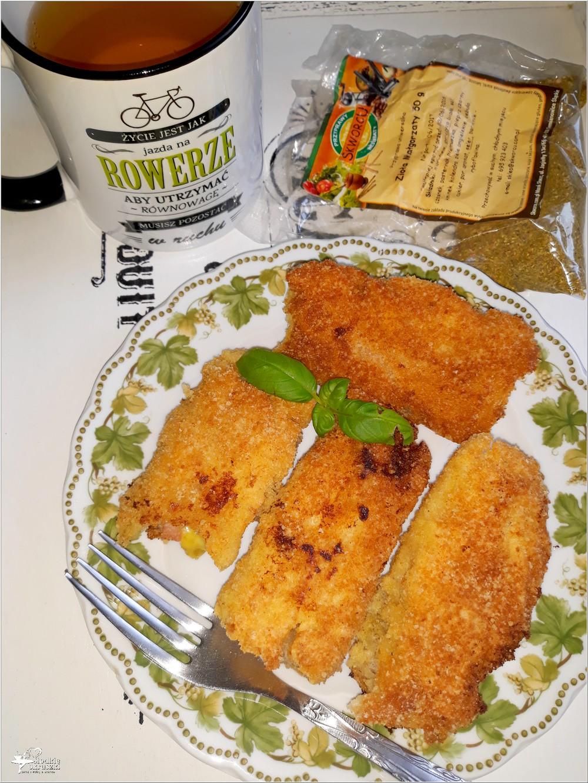 Tostowe krokieciki z serem i kiełbasą krakowską (2)