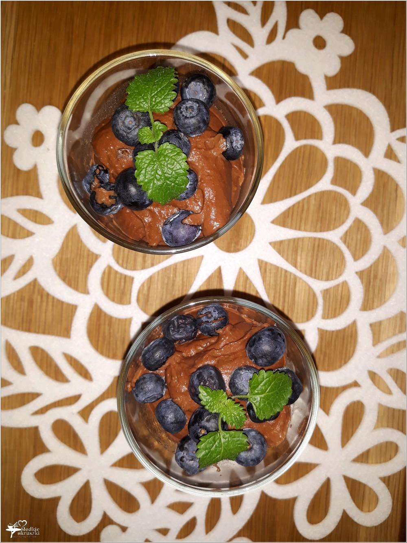 Zdrowy krem czekoladowy (2)