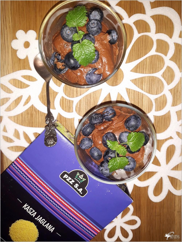 Zdrowy krem czekoladowy (3)