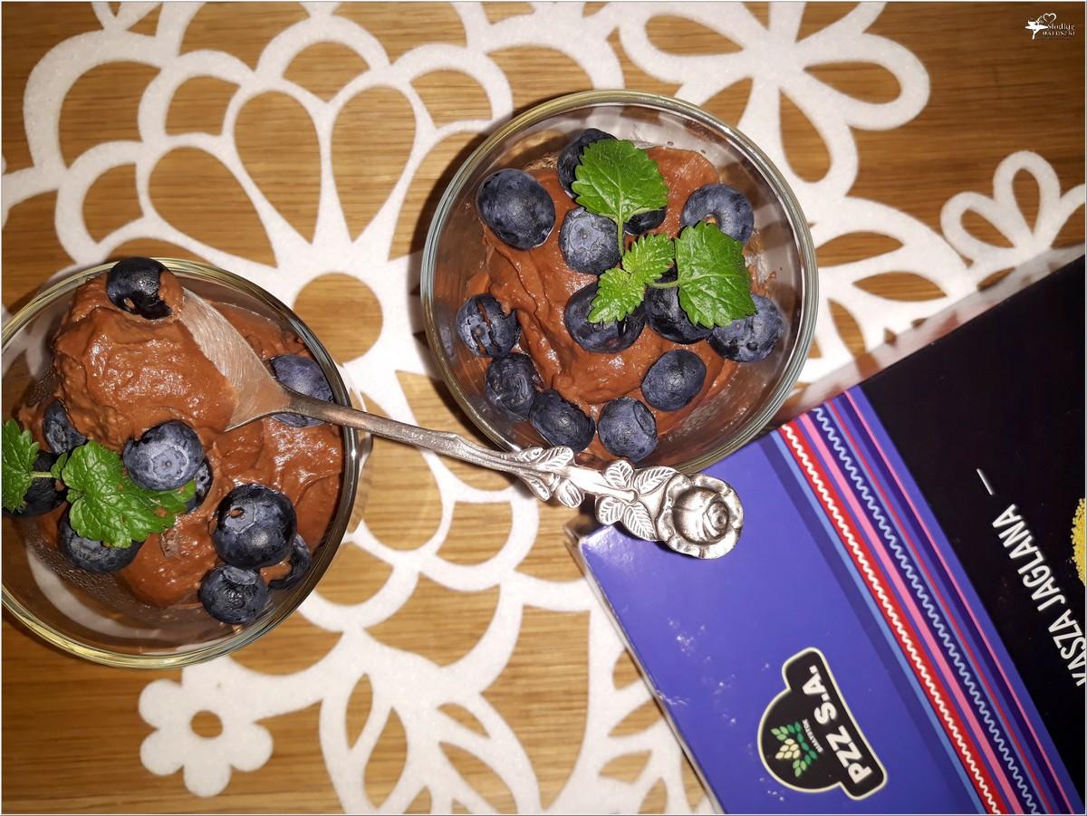 Zdrowy krem czekoladowy (4)