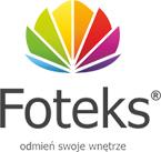 foteks-logo-1437652407
