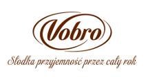 logo_Vobro