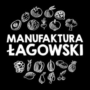 Manufaktura Łagowski