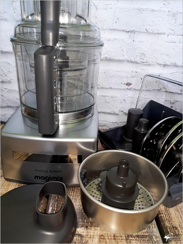 wielofunkcyjny robot kuchenny Magimix 5200XL Premium (2)