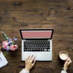 Dlaczego telefon jest ważny w życiu blogera (i nie tylko)?