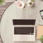 Jak sprawnie zaplanować posty, dopasować grafiki i oszczędzić czas?